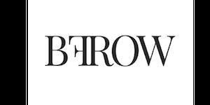 BFrow